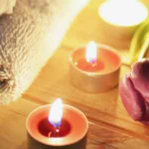Ayurvedic treatments in kerala